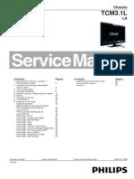 philips_chassis_tcm3.1lla_32pfl3404_32pfl3404_42pfl3604_42pfl3604