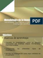 Investigacion cuantitativa y cualitativa.pdf