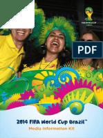 Fwc2014 Ticket Media Info en Neutral