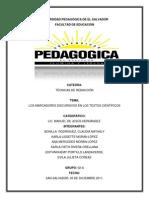 TRABAJO DE TECNICAS 1.docx