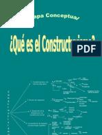 Evidencia No. 1 Ma Pa Conceptual Conjunta