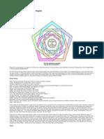 50781343 Principles of Discord Ian Magick