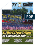 2013-09-12 The County Times