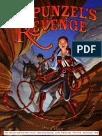 Large PDF Renamed