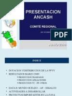 PRESENTACION ANCASH JUNIO