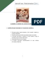 Hist 9 Ficha 1
