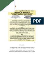 2010.SurfEsporteModerno_EFDEPORTES.pdf