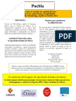 Folle to Aqm Puebla