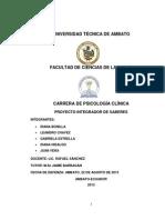 Proyecto Integrador SB.docx