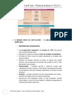 Hist 9 Ficha 6