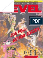 Level 13 (Oct-1998)
