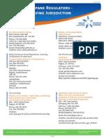 AuthoritiesHavingJurisdiction General E 2012(1)