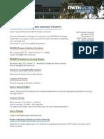Fact_Sheet_für_Studierende_ERASMUS_März_2013