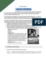 Analisis Pelicula El Club Del Emprendedor