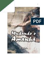 Mudando o Amanhã (Silvio Kurzlop).pdf