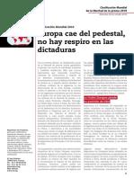 39786221 RSF Clasificacion Mundial de Paises Con Libertad de Prensa