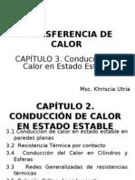 Diapositivas Jorge Mario