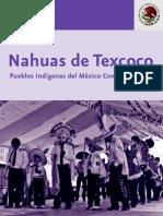 nahuas_texcoco