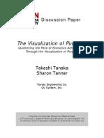 paper_visualization_of_purpose.pdf