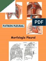 6 Derrame Pleural