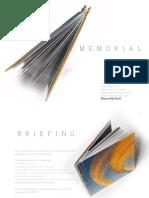 MemorialFractais.pdf