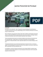 Kelompok Transport 2013.docx
