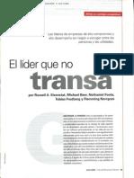 El Lider Que No Tranza_i.grimau