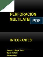 _Perforación.pptx