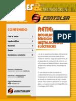 cables_tecnologia RETIE.pdf