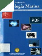 Manual de Prc3a1cticas de Zoologc3ada Marina