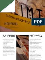 MemorialKlimt.pdf