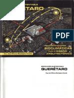 Edificación sustentable MONTEJANO ARANDA