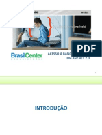 web02_20090315