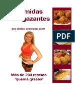 comidas adelgazantes.pdf