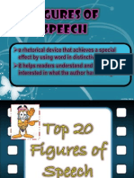 ppt-fig-ofspeech-120229072439-phpapp02.pptx