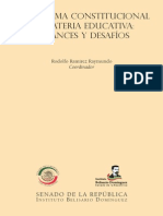 IBD-_Libro-Reformas_al_3-¦_const-_alcances&desaf+¡os_(1)