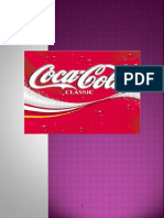 Cocacola Report=Final