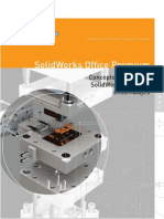 Manual de SolidWorks Parte A