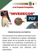 INVEDECOR.ppt