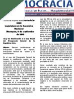 Barómetro Legislativo del miércoles, 11 de septiembre de 2013.pdf