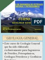 1ºCLASE GEOLOGIA GENERAL