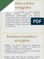 Derecho Ambiental Expocision Grupal