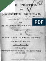 Arte poetica Traduccion Jose Maria Salazar.pdf