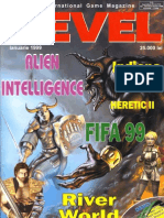Level 16 (Ian-1999)