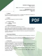 ID-SS-02 Taxa de Frequencia de Acidentes Sem Afast