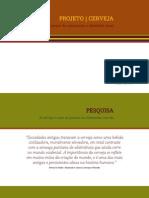 APRESENTAÇÃO PROJETO.pdf