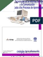 9. Cuaderno Tecnología de la Información y la Comunicación.doc