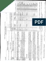 Censo 2002 Volumen I