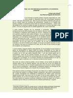 Homnj_AAM_10IDEA.pdf