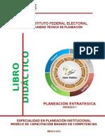 LIBRO DIDACT PLANEACIÓN (F)